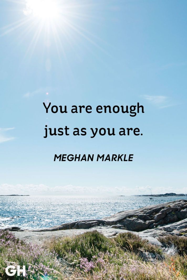meghan-markle-inspirational-quote